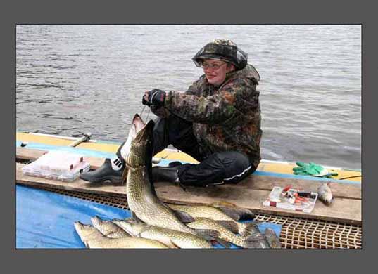 про рыбалку видео в туве